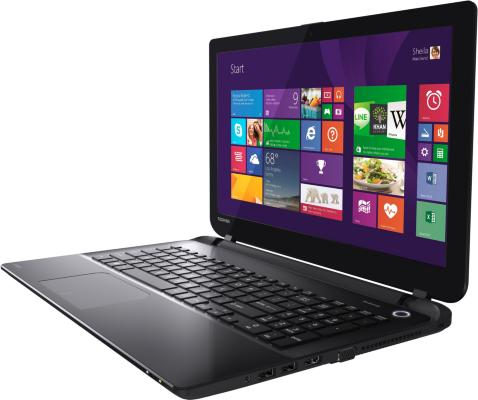 Toshiba Satellite L50-B-218