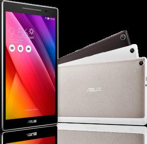 Asus ZenPad 8.0 (90NP0241-M00930)