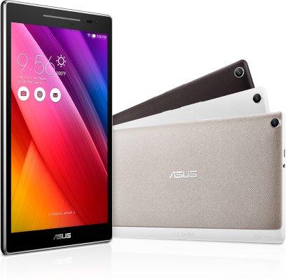 Asus ZenPad 8.0 4G