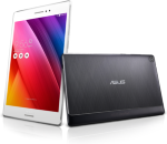 Asus ZenPad S 8.0 64 GB