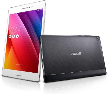Asus ZenPad S 8.0 32 GB