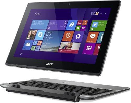 Acer Aspire Switch 11 V (NT.G74ED.004)