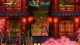 Muramasa Rebirth til Playstation Vita