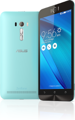 Asus Zenfone Selfie 16GB