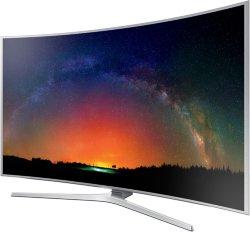 Samsung UE55JS9005