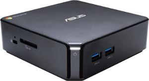 Asus Chromebox CN62-G072U