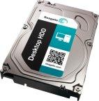 Seagate Desktop HDD 3TB