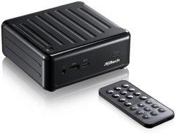 ASRock Beebox Barebone N3000