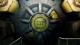 Fallout 4 Pip-Boy Edition til Playstation 4