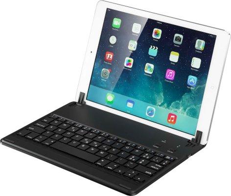 iWantit iPad Air deksel