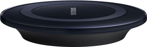 Samsung EPPG920IBEGWW