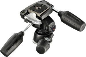 Manfrotto MAN804RC2