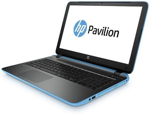 HP Pavilion 15-P259NO