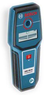 Bosch GMS 100 M detektor
