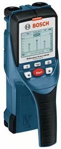 Bosch D-TECT 150 SV detektor