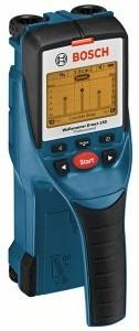 Bosch D-TECT 150 detektor