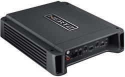 Hertz Compact Power HCP 2