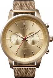 Triwa Gold Nevil