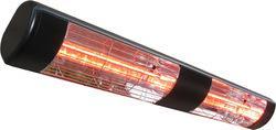 HeatLight HLW30 terrassevarmer