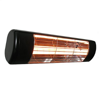HeatLight HLW20