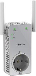 Netgear EX3800