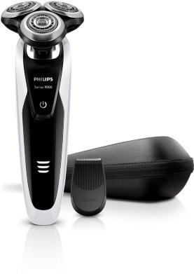 Philips S9021