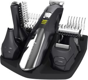Remington PG6050 grooming kit