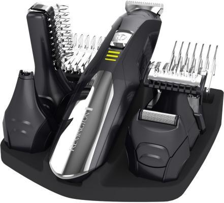 Remington PG6050 grooming kit