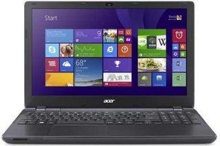 Acer E5-551-T9MG