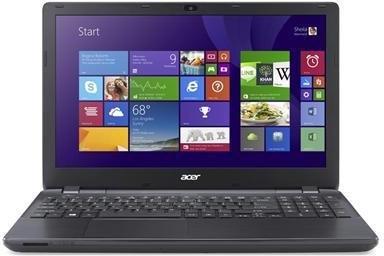 Acer Aspire E5-522G-82X2 (NX.MWJED.013)