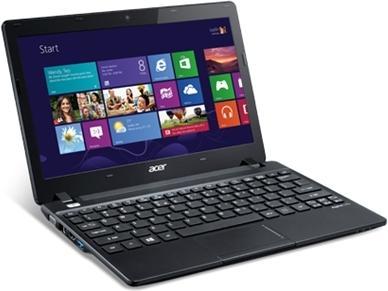 Acer Aspire E5-573 i5-5250U