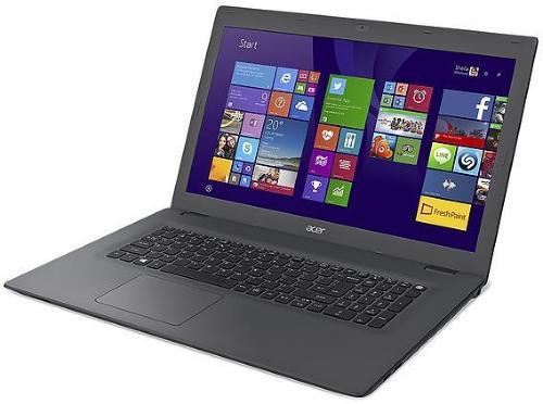 Acer Aspire E5-772-39UE