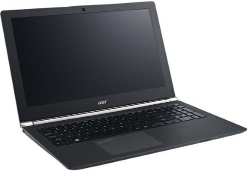 Acer Aspire Nitro VN7-591G (NX.MUVED.039 )