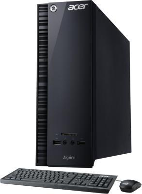 Acer Aspire XC-703 (DT.SX0EQ.007)