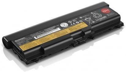Lenovo 0A36302