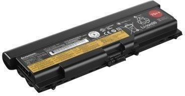 Lenovo 0A36303