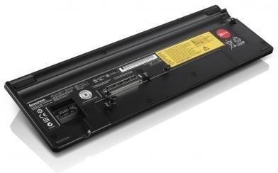 Lenovo 0A36304