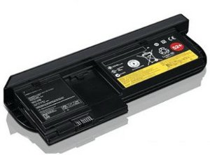 Lenovo 0C52861