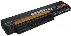 Lenovo 0A36282