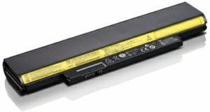 Lenovo 0A36290