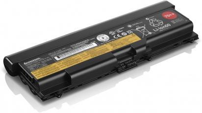 Lenovo 0A36307