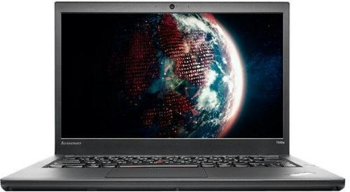 Lenovo ThinkPad T440s (20AQ007SXX)