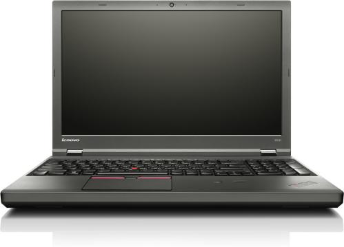 Lenovo ThinkPad W541 (20EG0005MN)