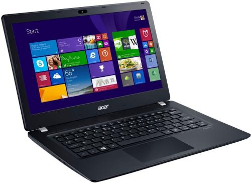 Acer Aspire V3-371 (NX.MPGED.021)
