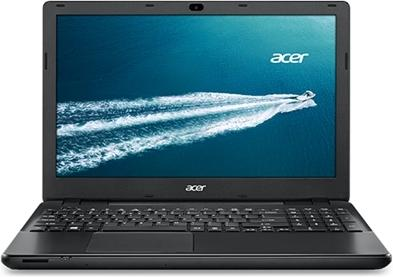Acer TravelMate P257-M-39ML