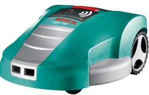 Bosch Indego 1100