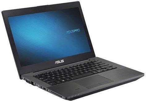 Asus B451JA-FA132P