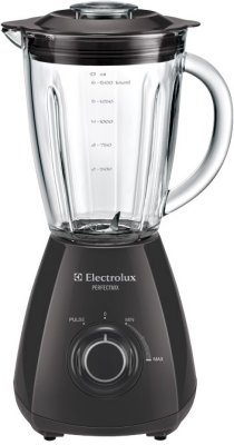 Electrolux ESB2300