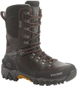 Viking Hunter High GTX (Unisex)