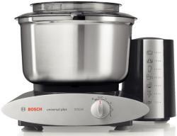 Bosch MUM6N20A1
